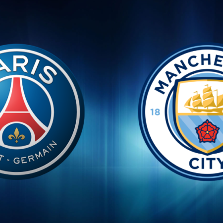El Partidazo: PSG – Manchester City