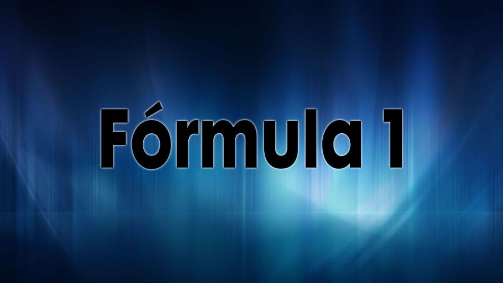 Apuesta Gratis: GP Mónaco 2021