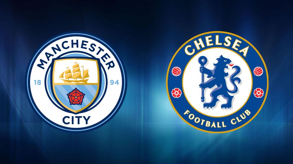 Tic Tac Gol: Manchester City – Chelsea