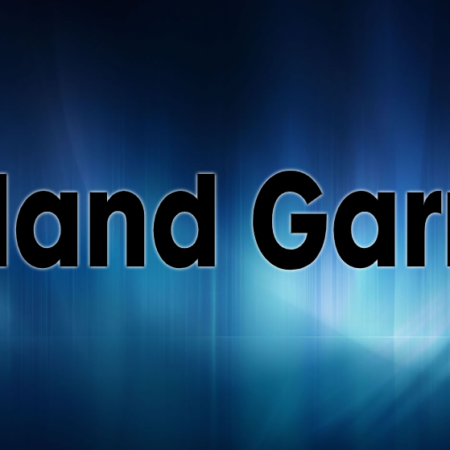 Juego, Set y Puntos: Roland Garros 2021