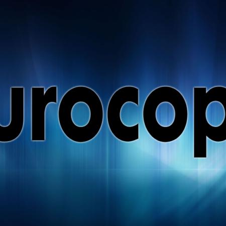 Gana con tu Selección: Eurocopa 2020