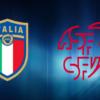 Apuesta de la Casa: Italia – Suiza